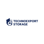 Technoexport Storage