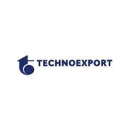 Technoexport